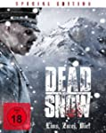 Dead Snow [Blu-ray] [Special Edition]