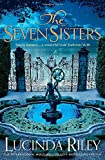 A Review of The Seven SistersbyShelleyA