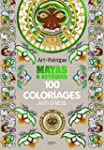 Mayas et Azt�ques: Art-th�rapie