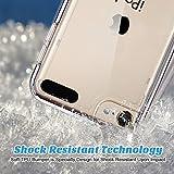 iPod-Touch-Case-ULAK-Apple-iPod-Touch-56-CLEAR-SLIM-Case-Shock-Absorption-Bumper-und-Anti-Scratch-Clear-Back-Hlle-fr-Apple-iPod-touch-5th6th-Generation