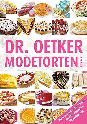 modetorten-von-a-z-a-z-paperback