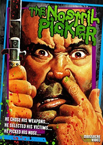 the-nostril-picker-aka-the-changer-by-carl-zschering