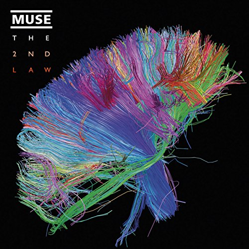 Muse - Promo Only Mainstream Radio, January 2013 - Zortam Music