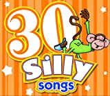 30 Silly Songs Various