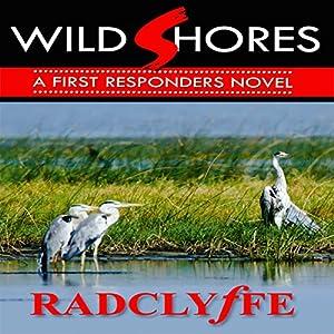 Wild Shores Audiobook