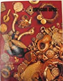 img - for African Arts (October 1977, Volume XI, Number 1) book / textbook / text book