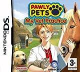 My Vet Practice (Nintendo DS)