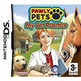 My Vet Practice (Nintendo DS)by Ubisoft
