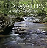 Headwaters: A Journey on Alabama Rivers