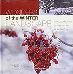 Wonders of the Winter Landscape: Shru...