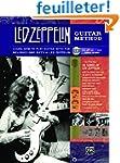 Led Zeppelin Guitar Method: Immerse Y...