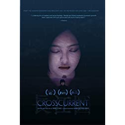 Crosscurrent [Blu-ray]