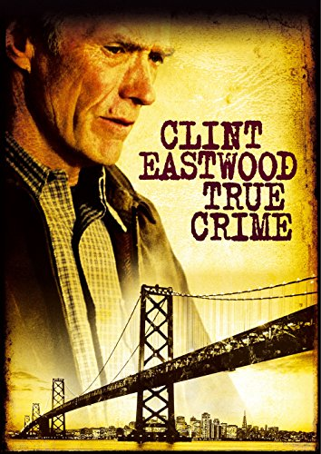 Amazon.com: True Crime (1999): Clint Eastwood, James Woods
