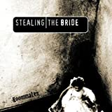 "Roommatesvon ""Stealing The Bride"""