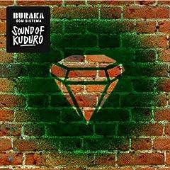 Sound of Kuduro Remix EP