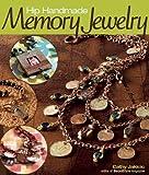 IMAGE OF Hip Handmade Memory Jewelry