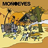 Borders & Walls♪MONOEYES