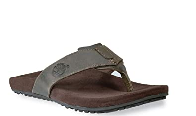 Timberland Sandals Amazon Uk