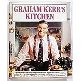 Graham Kerr's Kitchen