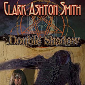 The Double Shadow Audiobook