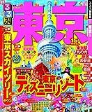 るるぶ東京'15 (国内シリーズ)