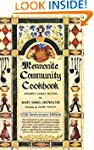 Mennonite Community Cookbook: 65th An...
