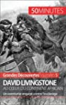 David Livingstone au cœur du co...