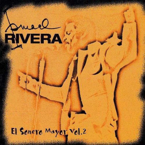 El Yoyo - Ismael Rivera