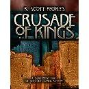 Crusade of Kings