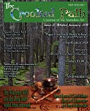 img - for The Crooked Path Journal: Issue 7 book / textbook / text book