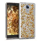 kwmobile Crystal Case Hülle für Huawei Honor 7 / Honor 7