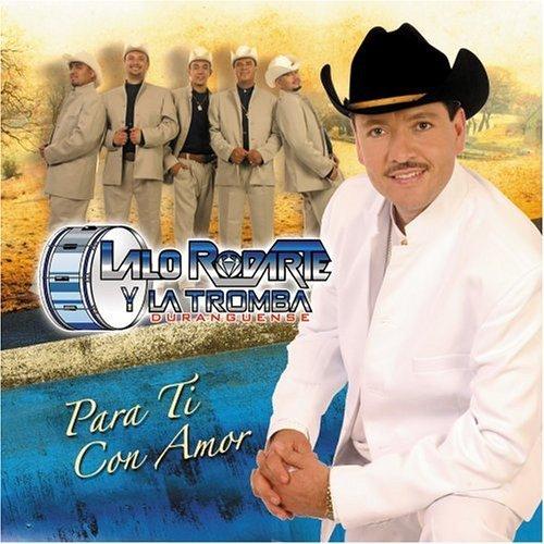 para-ti-con-amor-by-rodarte-lalo-2005-10-04