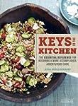 Aida Mollenkamp's Keys to the Kitchen...