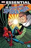 Essential Spider-Man - Volume 11
