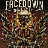 Facedown Records - Facedown Fest 2011 Sampler