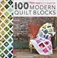 Tula Pink's City Sampler Quilts
