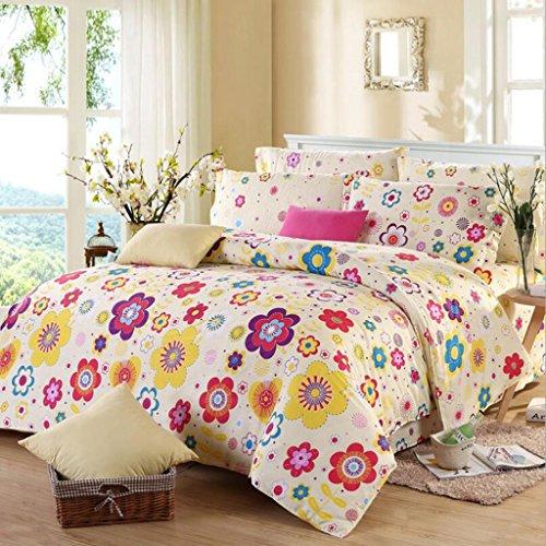 LIYIRAN,casa di moda, set biancheria da letto