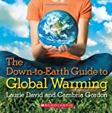 img - for The Down-to-Earth Guide To Global Warming book / textbook / text book