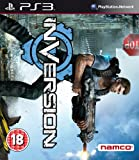 Inversion (Playstation 3) [UK IMPORT]