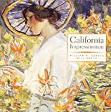 img - for California Impressionism book / textbook / text book