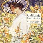 California Impressionism