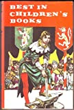 img - for Best in Children's Books Volume 9: The Boy King Arthur, Baby Bear, Joyful Poems, What Eddie Brought Home, Princess & the Pea, The World Uses Electricity, True Book of the Circus, Birds of the South Pacific, Book of Nah-Wee, Let's Visit South Africa book / textbook / text book