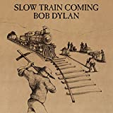 Slow Train Coming (Reis)