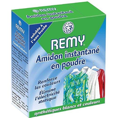 remy-almidon-instantanea-en-polvo-250-g