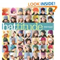 Hattitude!