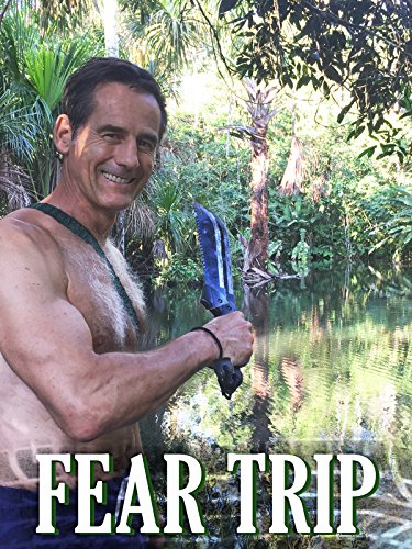 Fear Trip on Amazon Prime Video UK