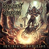 Invidious Dominion