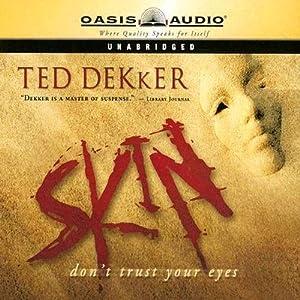 Skin | [Ted Dekker]