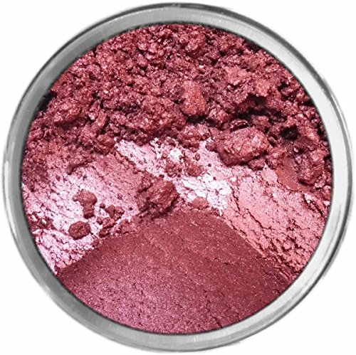 Dry Red Skin On Cheeks front-1009862
