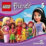LEGO Friends (CD 5)